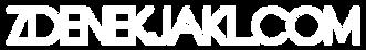 nové logo bílé.png