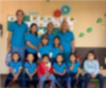 Bild 4.JPG