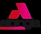 logo_albingia.png