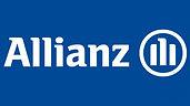 allianz-insurance-logo.jpg