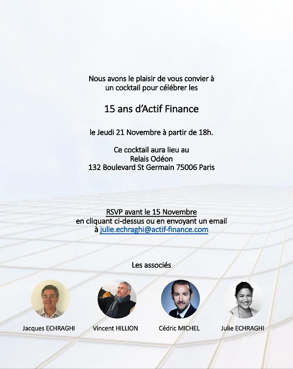 Invitation 15 ans AF.png