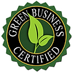 green-business-logo_orig.png