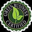 green-business-logo_orig.png