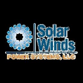 Vector SWPS Logo.png