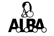 ALBA-logo-v2.png