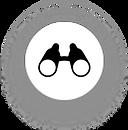 ALBA-Robot vision