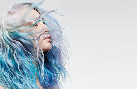 goldwell-elumen-color-teaser-beauty-2019