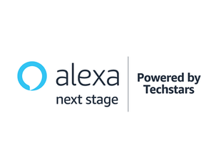 Alexa Next Stage