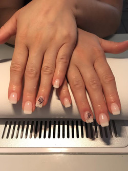 ongles 6