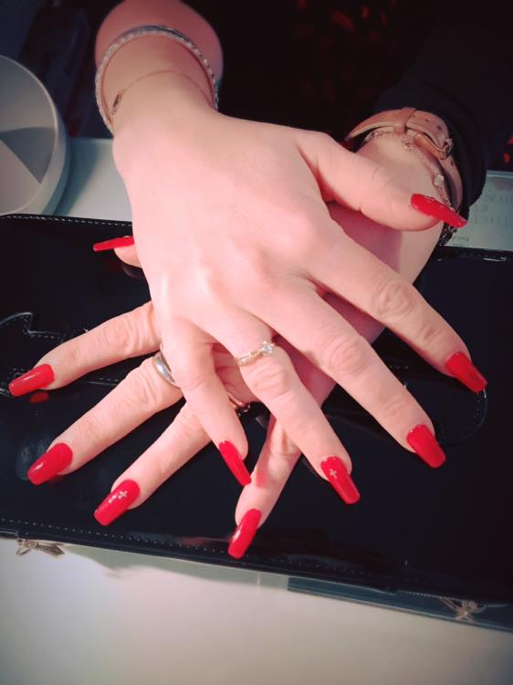 ongles 22
