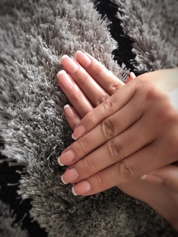 ongles 11