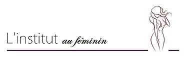 logo andreea.png