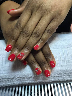 ongles 16