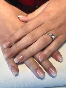 ongles 18