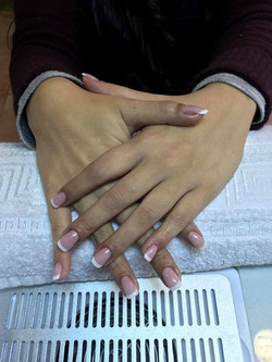 ongles 13
