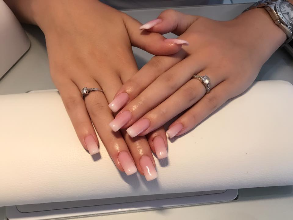 ongles 2