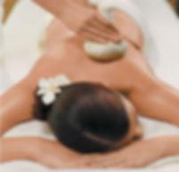 massage pochons.jpg