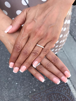 ongles 10