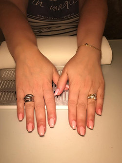 ongles 4