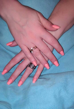 ongles 21