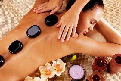 massage pierres chaudes.jpg