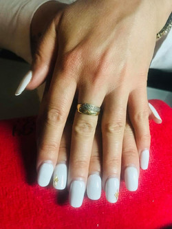 ongles 20