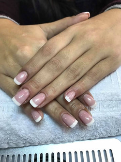 ongles 14