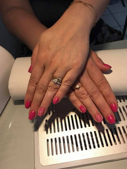 ongles 12