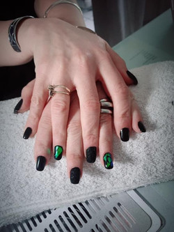 ongles 19