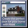 Haas Create.png