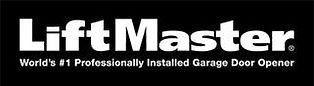Lift Master Logo.jpg