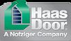 Haas Logo.png