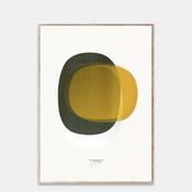 Sketchbook abstract 04 - JO