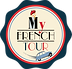 My-French-Tour-logo.png