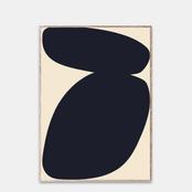 Solid Shapes 03 - Nina Bruun