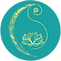 logo-plume-de-soi-v01-2.png