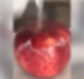 Æble_platsik.png