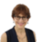 Dr. Robin Wachs, Clinical Psychologist, Therapist, Stamford, CT