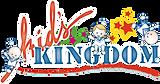 kid's logo final.png