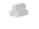 timber icon grayscale (1).png