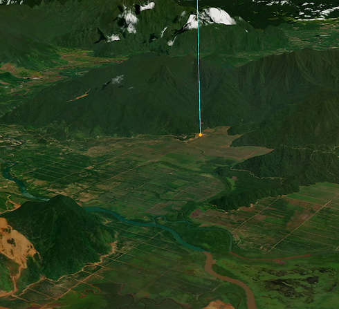 3D map of mill location.png