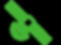 Satellite verify icon (2).png