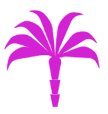 Palmoil.io palm icon only.png