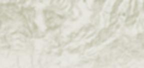 Screen Shot 2020-01-03 at 3.13.43 PM.png