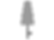 _rubber tree icon grayscale.png