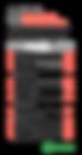 Top-10-Forest-Destroyers-publish-1-uai-1