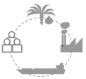 Supply chain icon grayscale.png