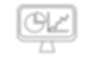 Desktop icon (1).png