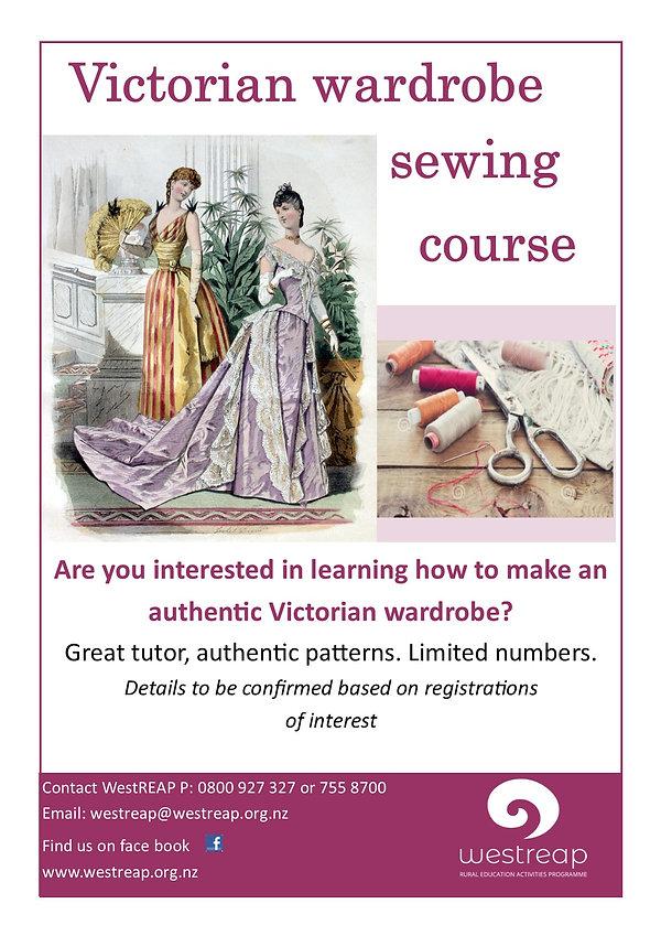 Victorian wardrobe sewing.jpg