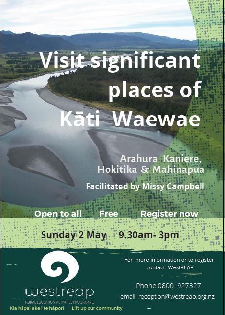 Places of Kati Waewae jpeg.jpg
